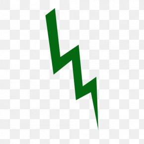 Lightning - Lightning Thunder Stock Photography Clip Art PNG
