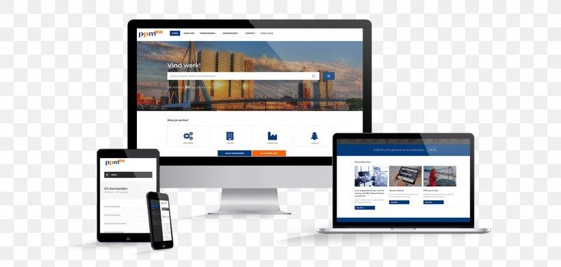 Responsive Web Design Web Development Graphic Design, PNG, 1500x714px, Responsive Web Design, Communication, Computer Monitor, Computer Monitor Accessory, Computer Software Download Free