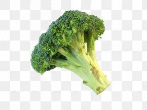Cauliflower - Romanesco Broccoli Broccolini Vegetable PNG