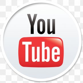 Youtube - YouTube Kids Carlisle Lake District Airport Our Saviour's Lutheran Church Video PNG