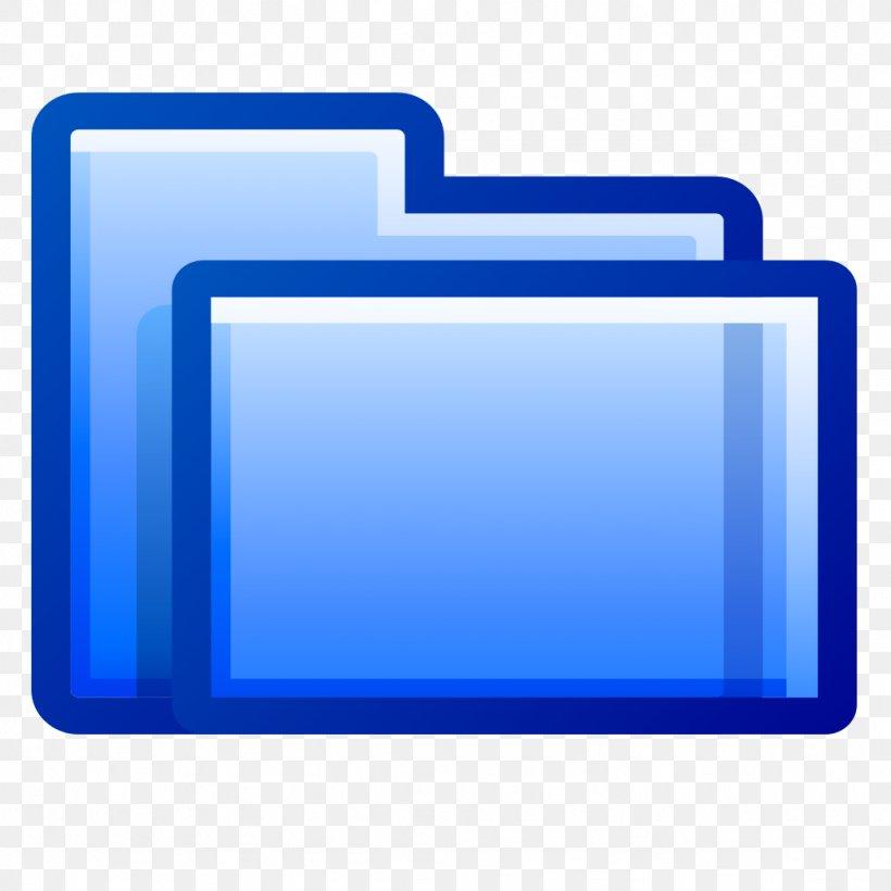 Wikipedia Wikimedia Commons Wikimedia Foundation User, PNG, 1024x1024px, Wikipedia, American Institute Of Graphic Arts, Area, Blue, Computer Icon Download Free