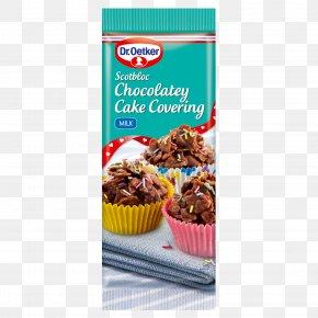Chocolate Cake - Muffin Chocolate Cake Chocolate Bar White Chocolate Milk PNG