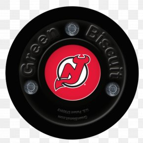 Hockey Puck - National Hockey League Chicago Blackhawks Hockey Puck Ice Hockey Columbus Blue Jackets PNG