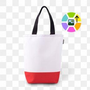 Food Tote Bag - Tote Bag Handbag Messenger Bags Clothing Accessories PNG