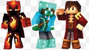 Skin - Minecraft: Pocket Edition Human Skin Rendering PNG