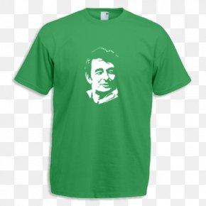 T-shirt - Oregon Ducks Football T-shirt Boston Celtics National Hockey League Clothing PNG