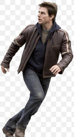 Tom Cruise - Tom Cruise Clip Art PNG