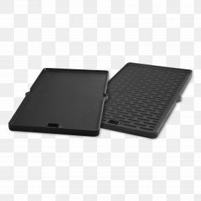 Barbecue - Barbecue Weber-Stephen Products Griddle Cast Iron Cooking Ranges PNG
