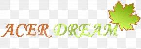 Acer Logo - Joker Mall Logo Brand Desktop Wallpaper Font PNG