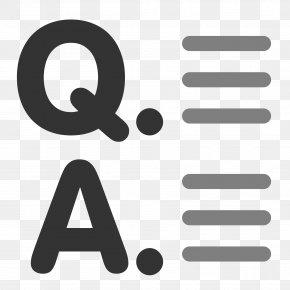 Exam - Pub Quiz Trivia Clip Art PNG
