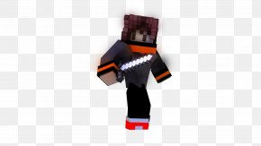 Cape - Minecraft Rendering 3D Computer Graphics Cinema 4D Protective Gear In Sports PNG