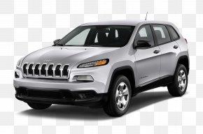 Hummer - 2015 Jeep Cherokee 2016 Jeep Cherokee Sport Car Jeep Liberty PNG