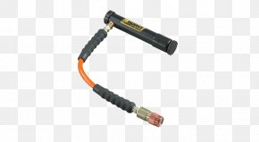 Standalone Power System - Hydraulic Rescue Tools Automotive Ignition Part Electronics Forcible Entry PNG