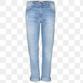 Jeans Image - Jeans Clothing Trousers Denim PNG