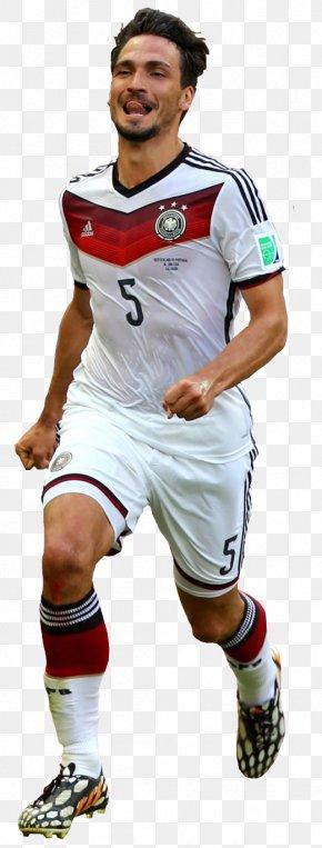 Mats Hummels 2014 FIFA World Cup Germany National Football Team Argentina–Germany Football Rivalry Argentina National Football Team PNG
