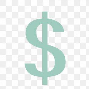 Money Bag - Money Bag United States Dollar Currency Pension PNG
