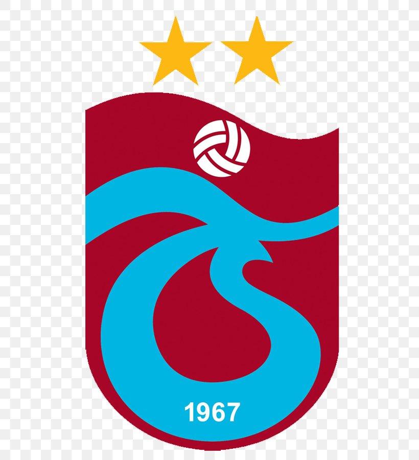 Trabzonspor Super Lig Football Logo Png 600x900px Trabzonspor Area Blue Brand Dream League Soccer Download Free