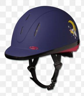 Horse Riding - Equestrian Helmets Horse Tack PNG