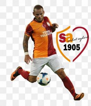 Football - Galatasaray S.K. Turkey Football Player Sports PNG