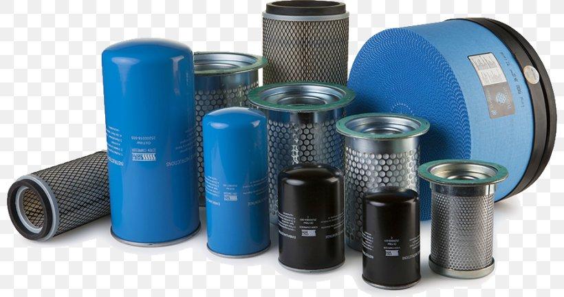 Industry Manufacturing Compressor Service Product, PNG, 800x432px, Industry, Compressor, Customer Service, Cylinder, Distribution Download Free
