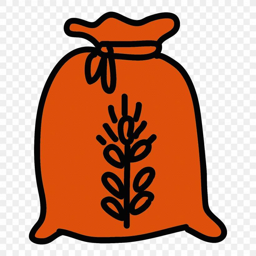 Orange, PNG, 1600x1600px, Orange Download Free