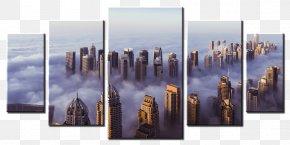 Acoustic Design - Desktop Wallpaper Samsung Galaxy Note 8 Display Resolution Wallpaper PNG