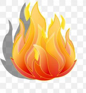Fire Clipart - Fire Extinguisher Flame Clip Art PNG