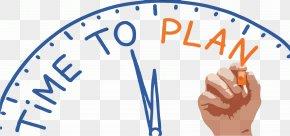 Plan - Strategic Planning Business Plan PNG