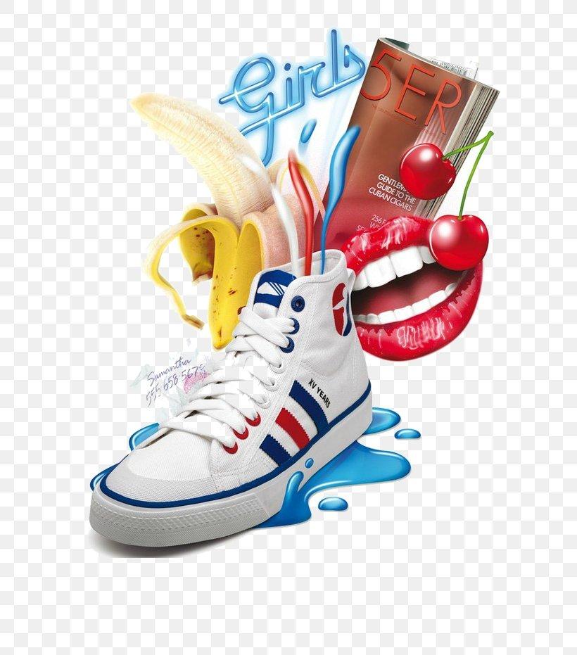 adidas superstar canvas athletic shoe