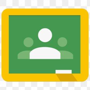 Google - Google Classroom G Suite Google Drive Google Docs PNG