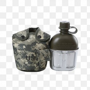 Fans Outdoor Kettle Outdoor Kettle With Lunch Box - Water Bottle Canteen Military Kettle PNG
