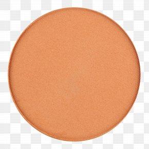Paint - Paint Orange Color Benjamin Moore & Co. Sponge PNG