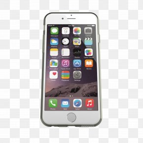 Iphone 6 - IPhone 6 Plus IPhone 8 IPhone 6s Plus Mobile Phone Accessories PNG