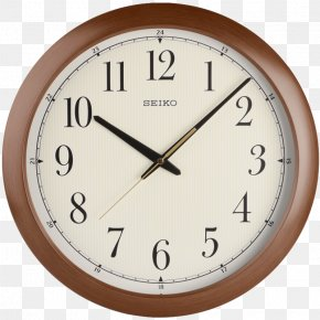 Clock - Radio Clock Table Mantel Clock Musical Clock PNG