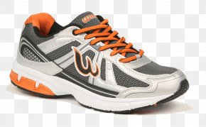 Running Shoes Image - Shoe Sneakers PNG