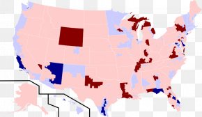 United States Of America US Presidential Election 2016 United States House Of Representatives United States Congress PNG