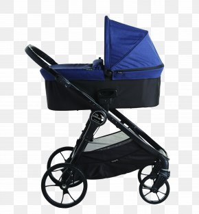 Pram Baby - Baby Transport Infant Child Safety Seat Graco PNG