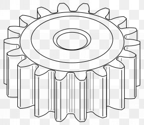 Car - Bevel Gear Mechanical Engineering Car Automobile Engineering PNG