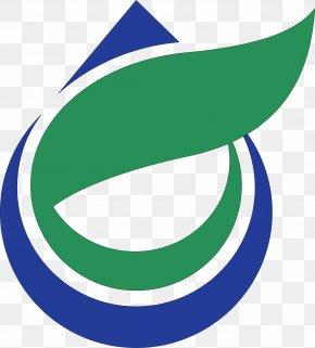 Line - Brand Line Leaf Logo Clip Art PNG