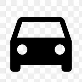 Car - Car Icon Design Material Design Clip Art PNG