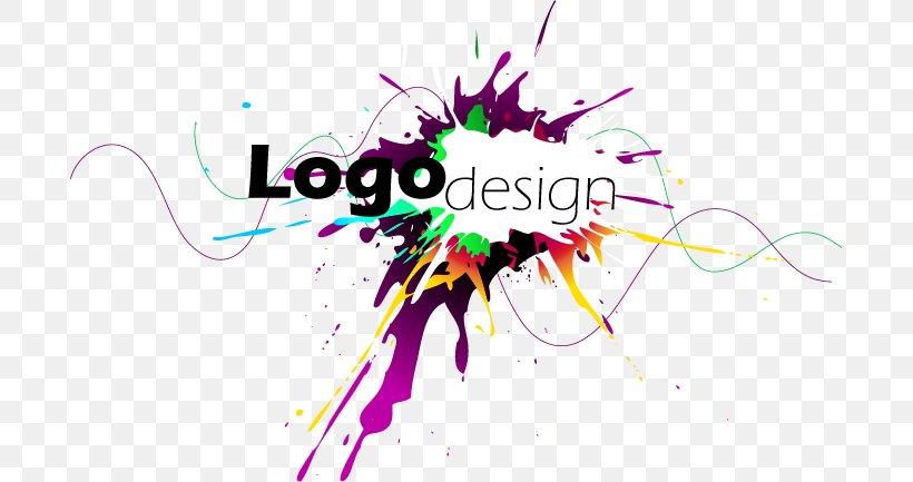 Logo Graphic Designer Business, PNG, 694x433px, Logo, Art, Business, Calligraphy, Designer Download Free
