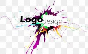 Graphic Designer LOGO - Logo Graphic Designer Business PNG