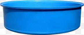 Fish Tank - ROTOMAS TECHNOLOGY (M) SDN. BHD. Plastic Storage Tank Water Tank Polyethylene PNG