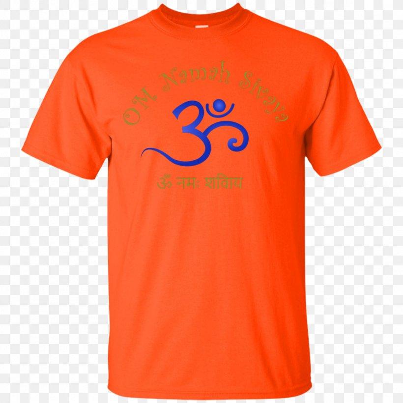 Syracuse University T Shirt Hoodie Syracuse Orange Men S