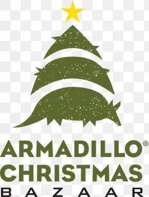Bazaar - Armadillo Bazaar Christmas In July Brazilian Three-banded Armadillo Nine-banded Armadillo PNG
