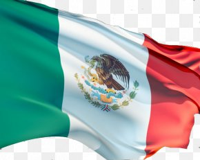Mexico Flag - Mexico City Mexican War Of Independence Flag Of Mexico Coat Of Arms Of Mexico Eagle PNG