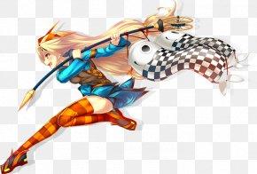 Unity - Vocaloid Unity Hatsune Miku Game Subnautica PNG