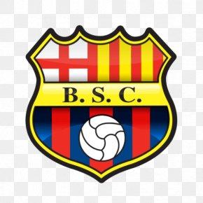 Fc Barcelona - Barcelona S.C. FC Barcelona C.D. Cuenca Ecuador Sport PNG