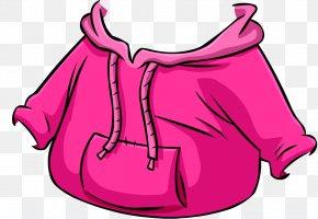 Club Penguins - Club Penguin Entertainment Inc Hoodie Wiki Clip Art PNG