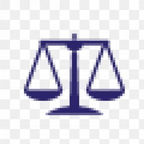 Lawyer - Measuring Scales Lawyer PNG